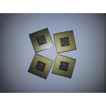 Processador Intel Pentium 4 Ht 631 3ghz - Frete Gratis