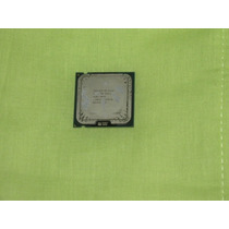 Processador Cpu Lga 775 Pentium Dual Core E2160 1.8ghz