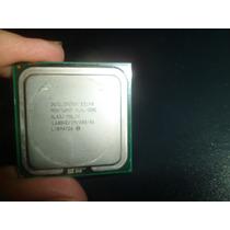 Processador Para Computador Sqt 775 Intel Dual-core E2140 -