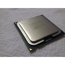 Processador Core2duo E8400 3ghz 6mb Cache