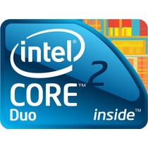 Processador Intel Core 2 Duo 2.93 Ghz Lga 775 2ª F.gratis