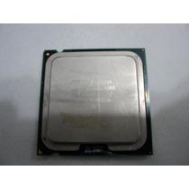 Processador Intel Sla8x Dual Core 2.2 1 800 Socket 775