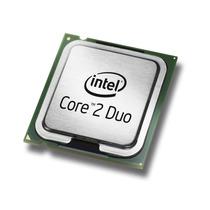 Processador Intel Dual Core 775 E7500 2.93gb/3mb/ 1066 Mhz