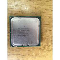 Core 2 Duo E4500 2,20ghz/2m