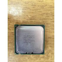 Core2 Duo E 7400 2,8ghz/3m