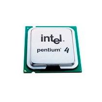 Processador Pentium 4 3.0 Ghz Sl9c8 Socket 775