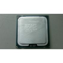 Intel Core 2 Duo E7500 2.93ghz 3m 1066mhz Socket 775