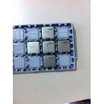 Intel Core2 Quad Processor Q8300