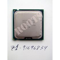 Processador Core 2 Quad Q8300 - 2.50ghz - 4m Cache - 1333mhz