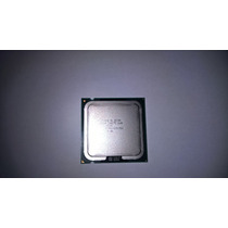Intel Core 2 Quad Para Pc Socket 775 Q8300/2.50ghz/4m/1333