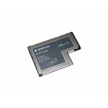 Leitor De Smart Card Gemalto - Ct510