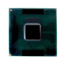 Processador Notebook Intel Pentium 1m 1.6ghz Sla4k