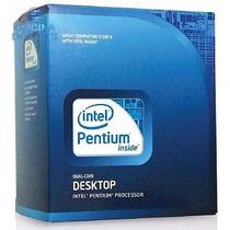 Processador Pentium Dual Core E6800 - 3.33ghz Socket 775