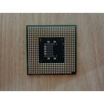 Processador Intel Dual Core T2330 Sla4k Lf80537 1.60ghz 11