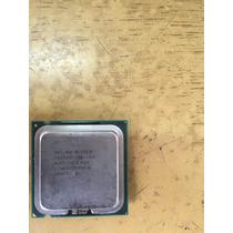 Processador Dual Core Lga 775 E5200 2,50ghz /2m /800