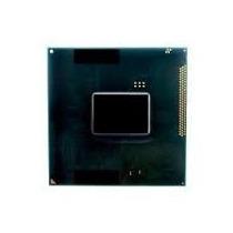 Processador Notebook Intel Core I5 2520m 3m 3.2ghz Sr048