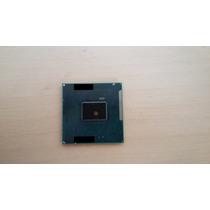 Processador Notebook Intel Core I5 2410m 3m 2.3ghz Sr048
