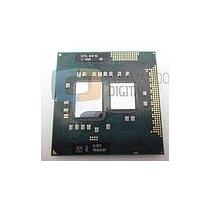 Processador Intel Core I3-380m (3m Cache, 2.53 Ghz)- Slbzx