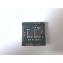 Processador Notebook Intel Core I3-370m 3m Cache 2.40ghz