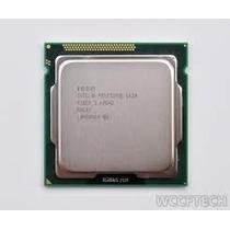 Pentium Dualcore G620 Socket 1155 2.6ghz Com Cooler