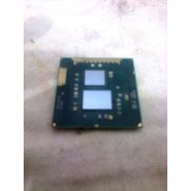 Processador Notebook Intel Core I3 380m 2.53ghz