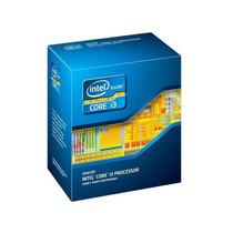 Processador Intel Lga 1155 Core I3 3250 3.50ghz 4° Geraçao