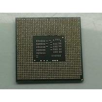 Processador I3 - 370m Slbuk Cache 3m/2.40ghz