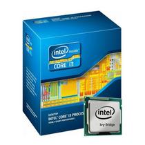 Processador Intel Core I3 3250 3.50ghz 3mb Lga 1155