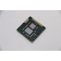 Intel Core I3-370m Processor 3m Cache 2.40 Ghz Frete Grátis