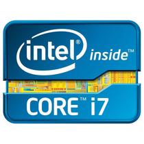Processador Intel Core I7 3770 2.5 Ghz Lga 1155 3ª F.gratis