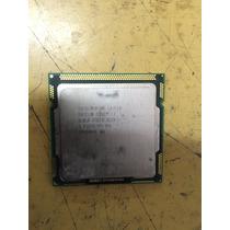 Processador I 3-530 2,93ghz/4m 1156