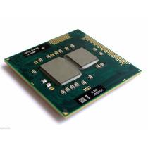 Processador Intel Core I3 330m Para Notebook