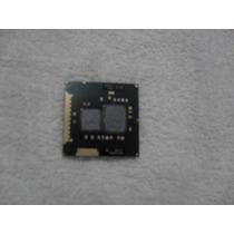 Processador Notebook Intel Core I3 370m / 3mb Cache 2.43ghz