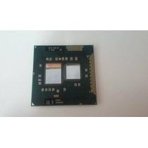 Processador Notebook Intel Core I3 350m 2.26ghz 3mb