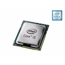 Processador Intel I5 6600t 2.7ghz Tray G.6 (skylake) Lga1151