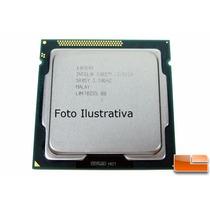Processador Core I3 - 2120 - Soquete 1155 - 3.3ghz