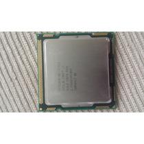 Processador Intel Core I3 530 2.93 Ghz Socket 1156.