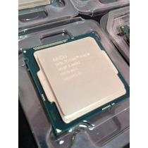 Processador Intel Core I3 4130