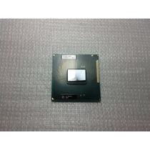 Processador Intel Core I3-2330m Cache 3m 2.20mhz 64bit