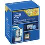 Box Processador Core I3 4170 3.7ghz Lga1150 Intel