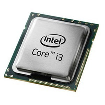 Processador Core I3 530 3.06 Ghz