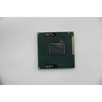 Processador Intel Mobile Core I3 2330m 2.2ghz 3mb Novo