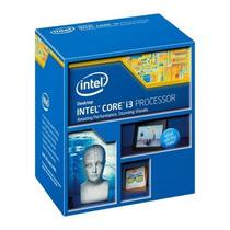 Imperdível Processador Intel Bx80646i34170 Socket 1150