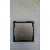 Processador Intel I3 2100 2ª Geração 3.10 Ghz Lga 1155