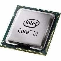 Processador Intel Core I3-540 3.06ghz 4mb Lga 1156 A5385