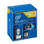 Processador Intel® Core I5 4690 - 3.50ghz, 6mb, 4º Geração