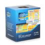 Processador 1155 Core 3.0ghz/6mn Box I5-3330 C/ Cooler