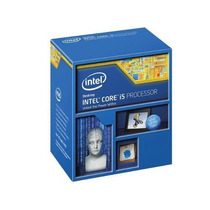 Processador Core I5 4440 Intel 3.0ghz 6mb Lga1150 4ª Geração