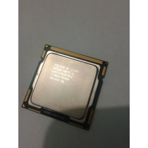 Processador I5 650 Oem Socket 1156 1° Geração!!!!!