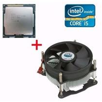 Processador Intel Core I5 3470 3.2ghz 6mb Lga1155 Quad Core